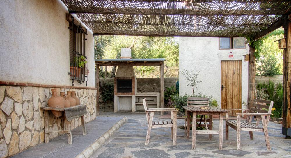 casa-isaura-fiñana-04