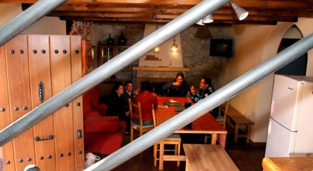 casa-isaura-fiñana-09